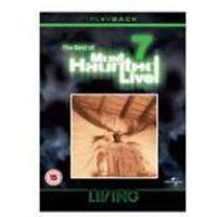 Most Haunted - Series 7 - Complete