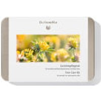 Dr. Hauschka Daily Face Care Kit (Worth 23)