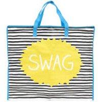 Happy Jackson Swag Bag