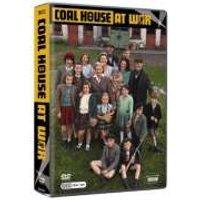 Coal House At War