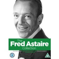 The Fred Astaire Collection