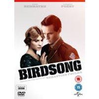 Birdsong (2014 British Legion Range)
