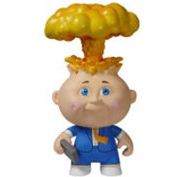 Garbage Pail Kids Adam Bomb 9 Inch Pop! Vinyl Figure