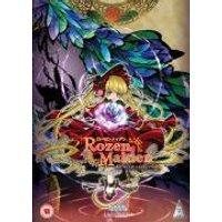 Rozen Maiden Collection