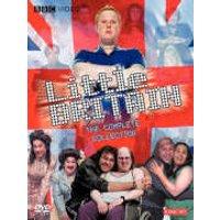 Little Britain - Complete