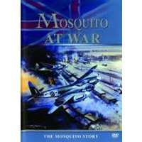 Mosquito At War