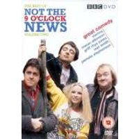 Not The Nine Oclock News - The Best Of Vol. 2