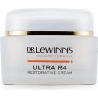 Dr. LeWinns Ultra R4 Restorative Cream 50g