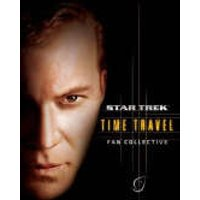 Star Trek - Time Travel Box Set