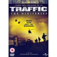 Traffic The Miniseries
