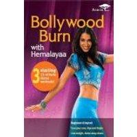 Bollywood Burn - With Hemalayaa
