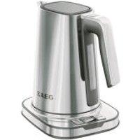 AEG EWA7800-U 7 Series Kettle - Silver