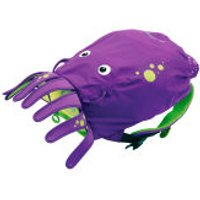Trunki PaddlePak Octopus - Inky