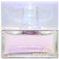 Shiseido Zen for Men White Heat Edition eau de Parfum (50ml)