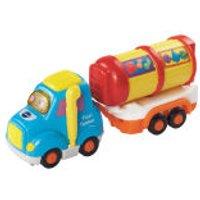 VtechToot-Toot Drivers Fuel Tanker