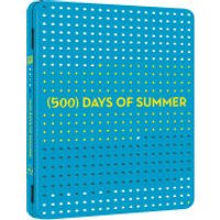 500 Days of Summer - Steel Pack Edition