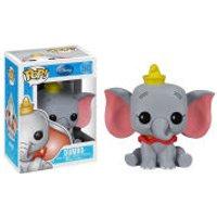 Disneys Dumbo Pop! Vinyl Figure