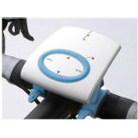 Tacx Flow to i-Flow Turbo Trainer Upgrade Pack