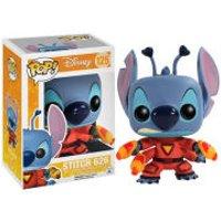Disney Lilo and Stitch Experiment 626 Spacesuit Pop! Vinyl Figure