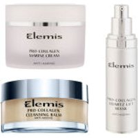Elemis Ageing Skin Care Collection