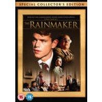 Rainmaker [Special Edition]