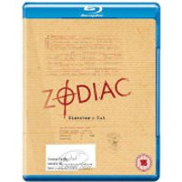 Zodiac [Directors Cut]