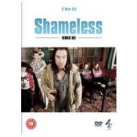 Shameless Series 6