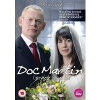 Doc Martin - Series 6