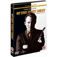 My Own Worst Enemy - The Complete Series