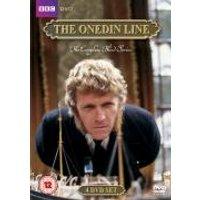 The Onedin Line - Series 3