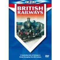 British Railways - Triple Pack