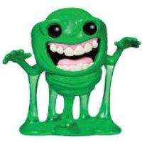 Ghostbusters Slimer Pop! Vinyl Figure