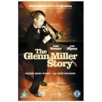 The Glenn Miller Story