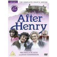 After Henry - Series 4 - Complete