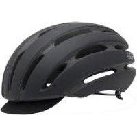 Giro Aspect Cycling Helmet Black S 51-55cm