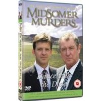 Midsomer Murders - Dance With The Dead