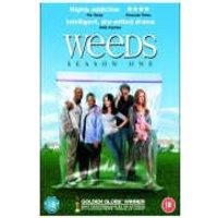 Weeds - Season One