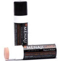 Menaji Camo Camouflage Stick - Medium