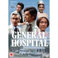 General Hospital - Volume 1
