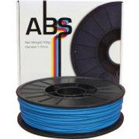 Denford ABS Filament - Blue