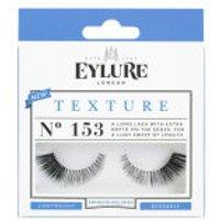 Eylure Texture 153 Lashes