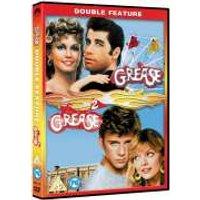 Grease / Grease 2