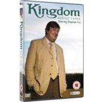 Kingdom - Series 3