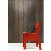 nlxl scrapwood wallpaper by piet hein eek  phe04