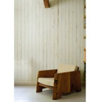 nlxl scrapwood wallpaper by piet hein eek  phe08