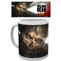 The Walking Dead Eaters - Mug
