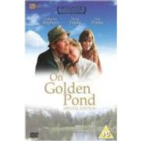 On Golden Pond [Special Edition]