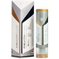 DS Laboratories Revita Cor High Performance Hair Growth Stimulating Conditioner 190Ml