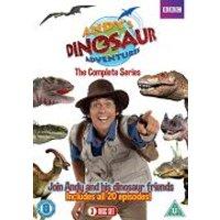 Andys Dinosaur Adventures - Series 1