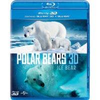 Polar Bears 3D: Ice Bear